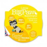 Little Pig Paw Kana 85 g