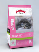 Arion Original Cat Kitten (Kana)