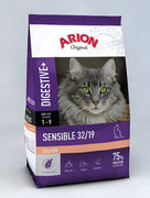 Arion Original Cat Sensible (Lohi)