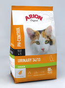 Arion Original Cat Urinary (Kana)