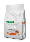 Nature's Protection Superior Care Red Coat Adult 1,5 kg
