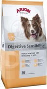 Arion Health & Care Digest Sensibility All Breeds