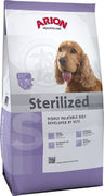 Arion Health & Care Sterilized All Breeds