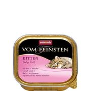 Animonda Vom Feinsten Kitten Baby Pate