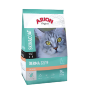 ARION Original Cat Derma (lohi)